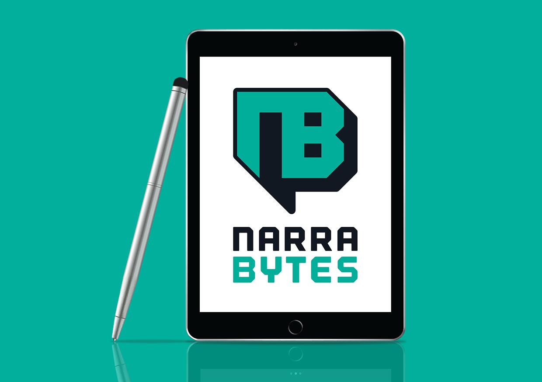 mayra-bro-4